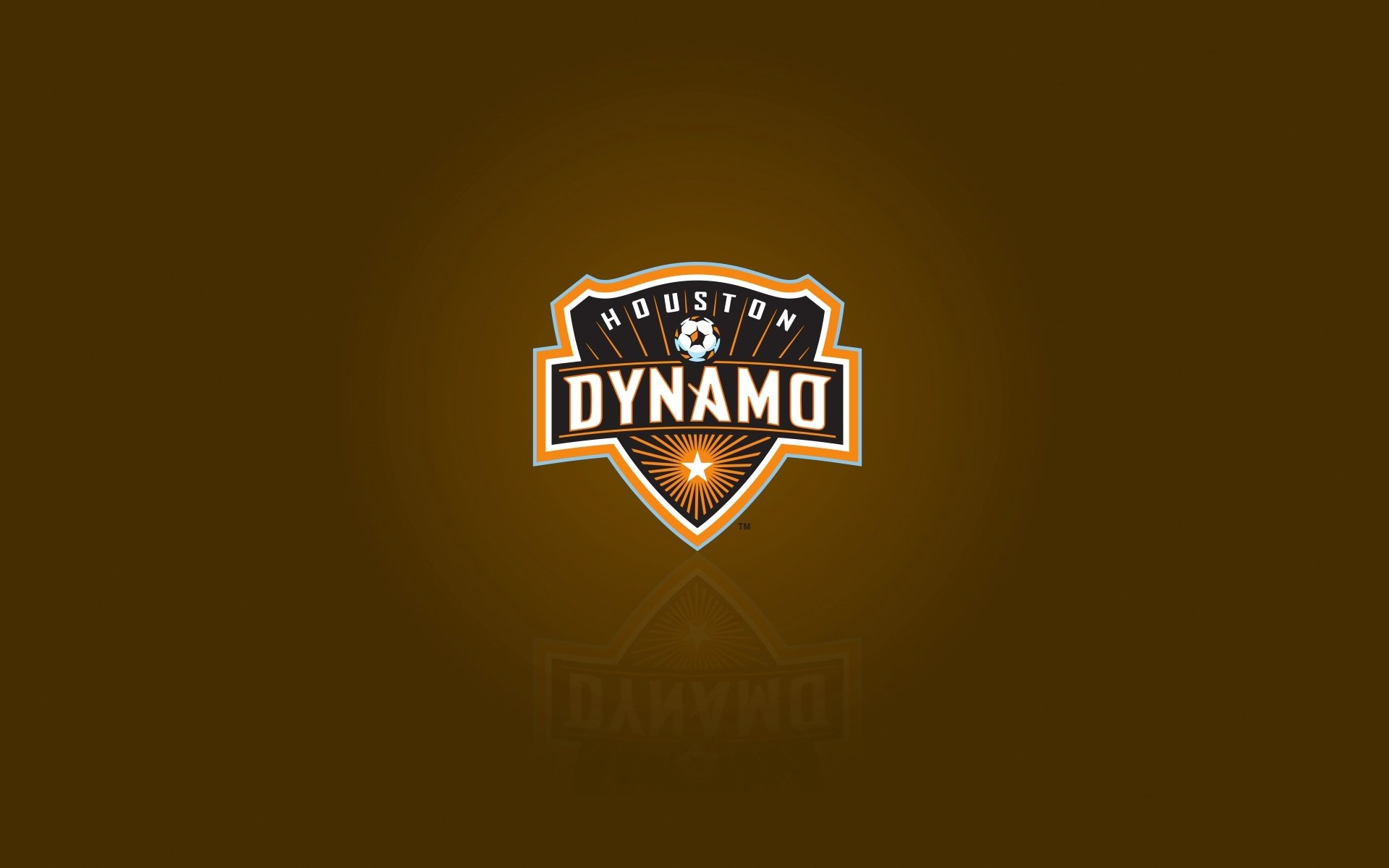 Dynamo fondos