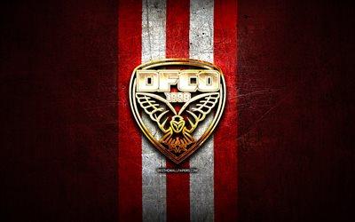 Fotos del escudo