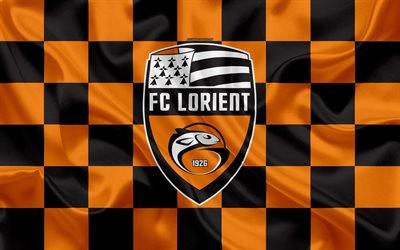 FC Loriente