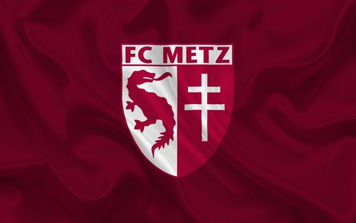 Metz walpaper