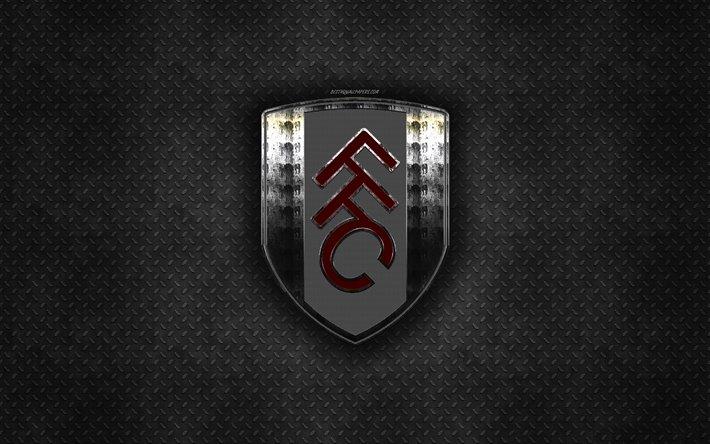 Fulham HD
