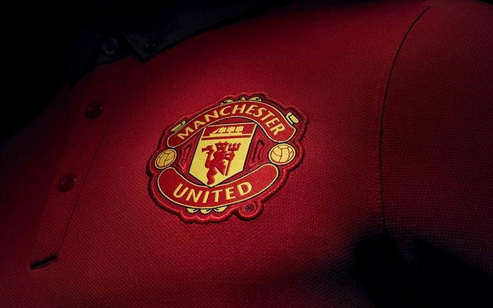 United, escudo