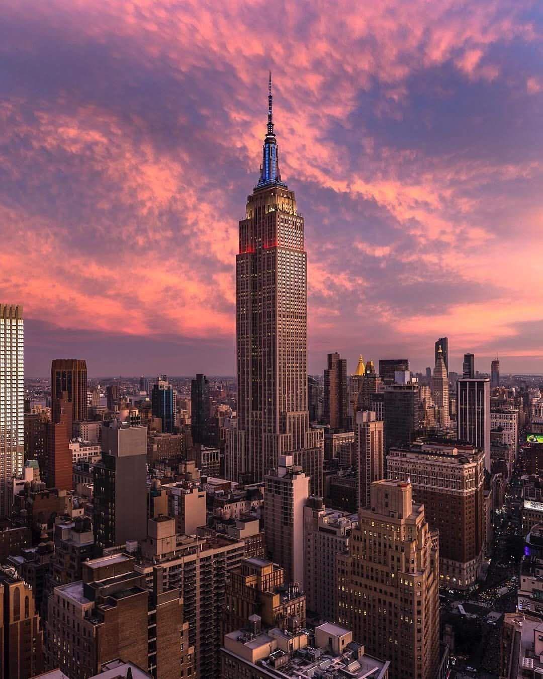 Wallpapers de Nueva York