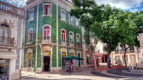 Mallorca para pc