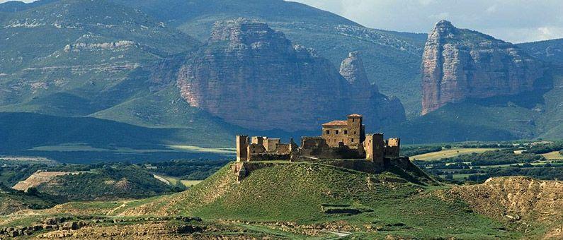 Huesca para pc
