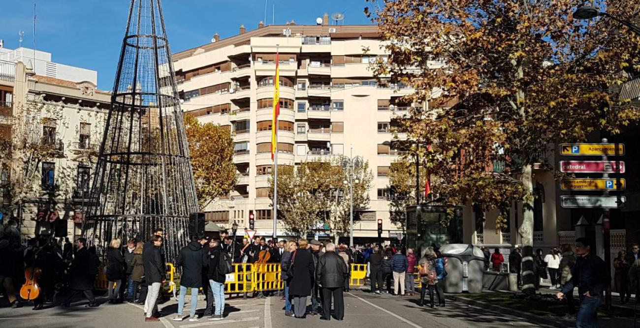 Fondos de Albacete
