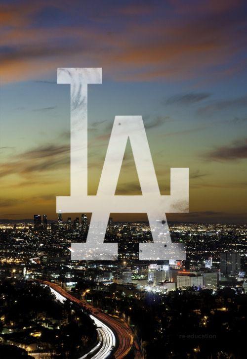 L.A. Estados Unidos