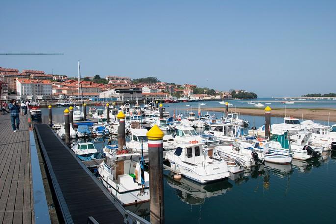 Disfruta en Cantabria