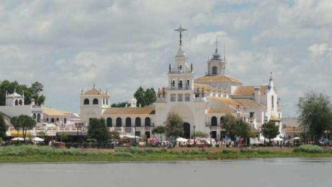 Fondos de Huelva