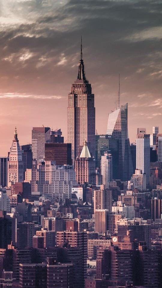 Fondos de Nueva York