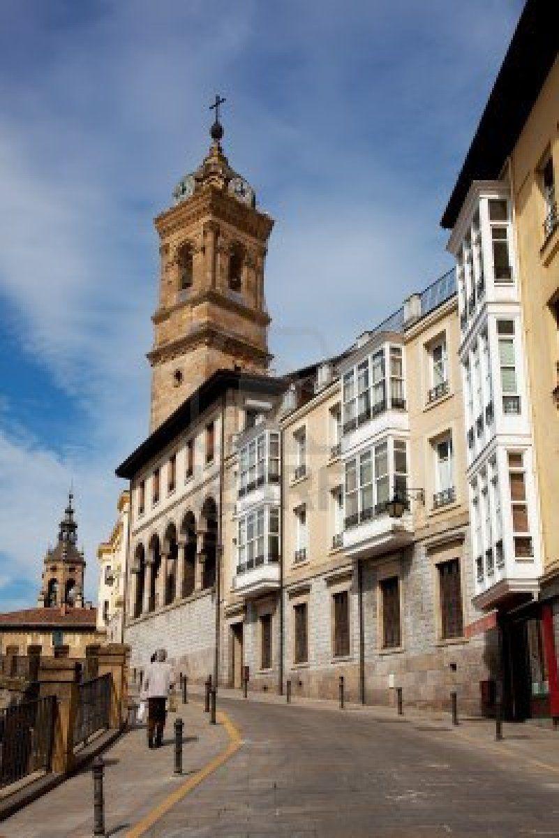 País Vasco para pc