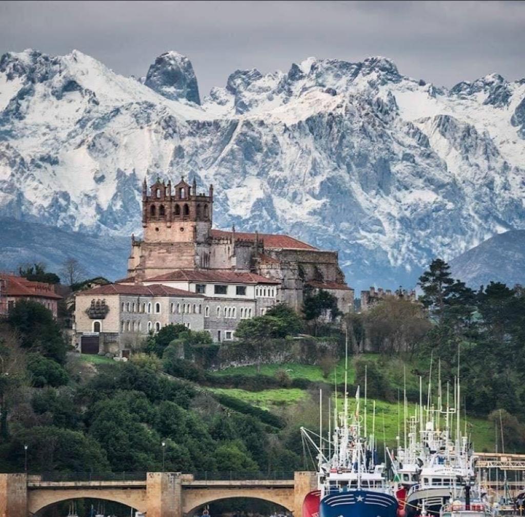 Fondos de Cantabria