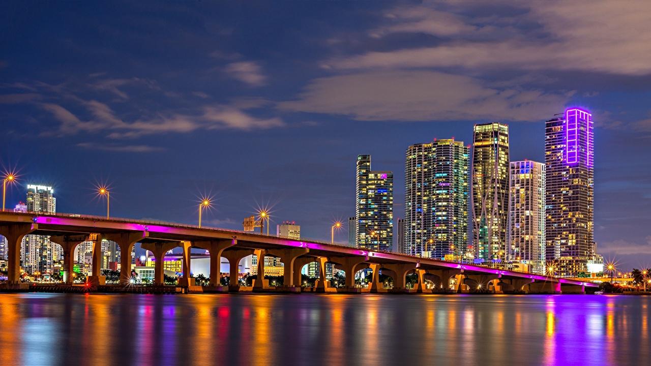 Miami una ciudad de ensueño