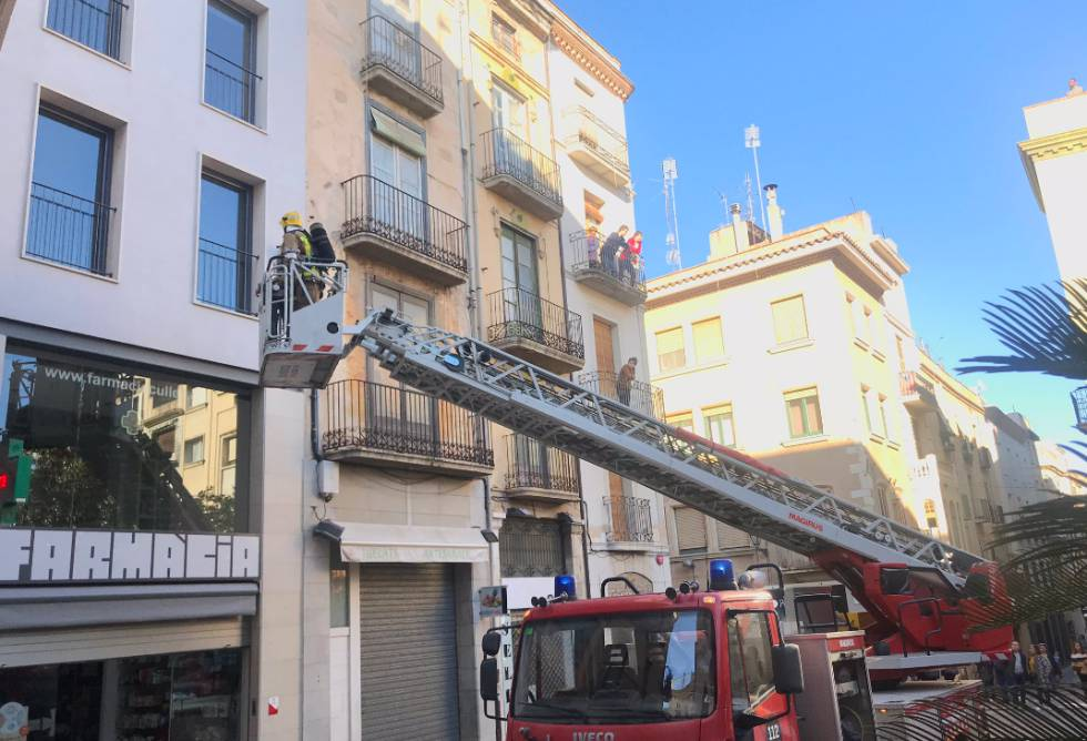 Figueres España