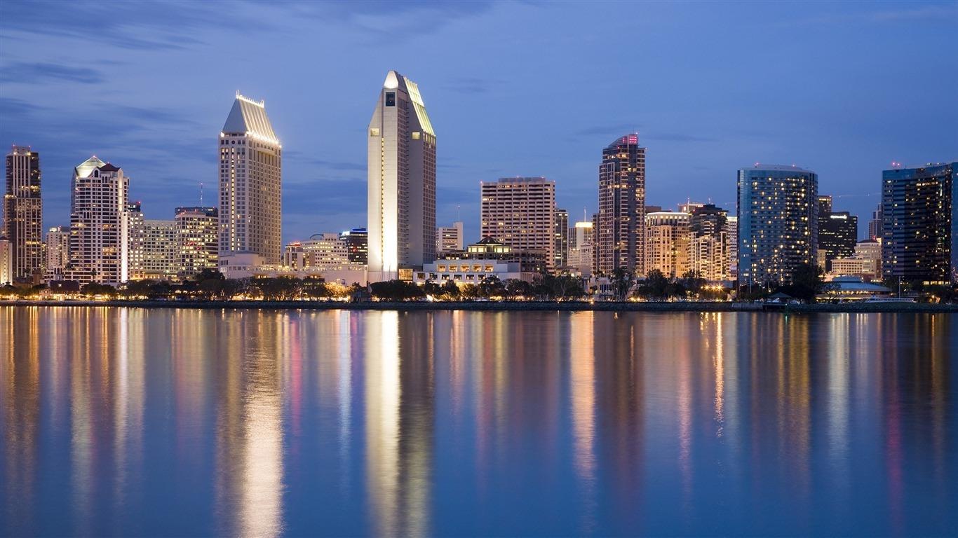 Ciudad de San Diego