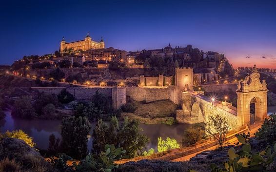 Toledo City
