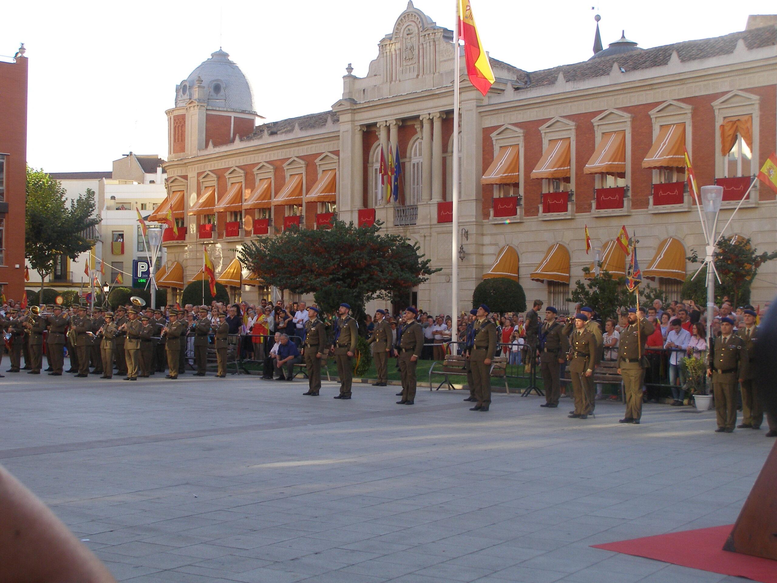 Fotos de Plaza Mayor