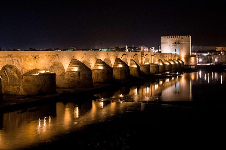 Andalucía city