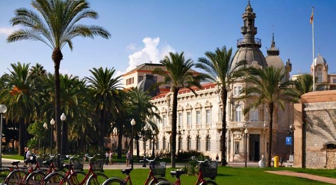 Fotos de Cartagena