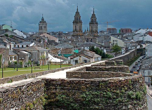 Fondos de Lugo