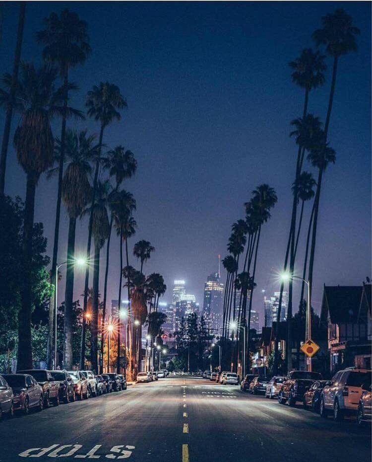 Recorre por la mejor ciudad