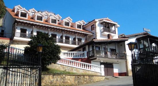 Solatorre Cantabria