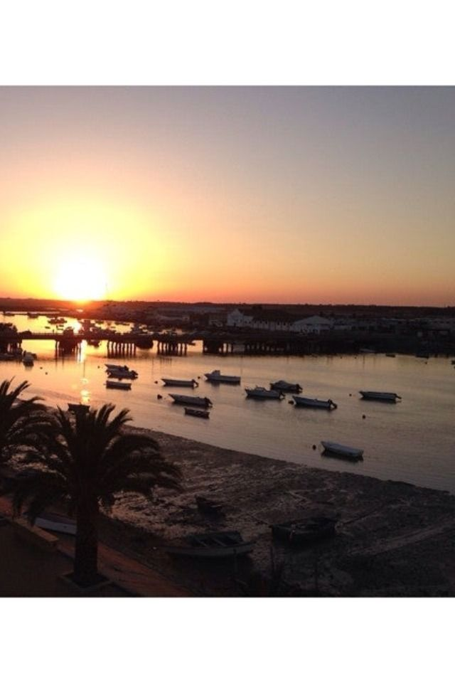 Huelva Andalucía