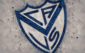 Escudo de Vélez