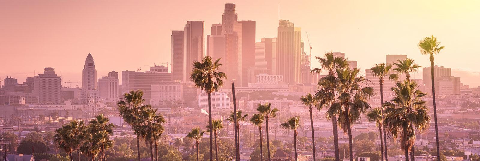 Los Ángeles para pc