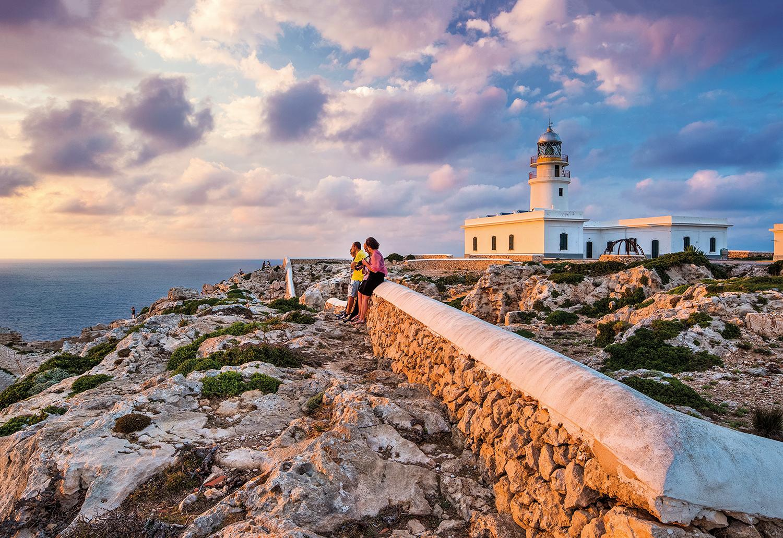 Fondos de Menorca