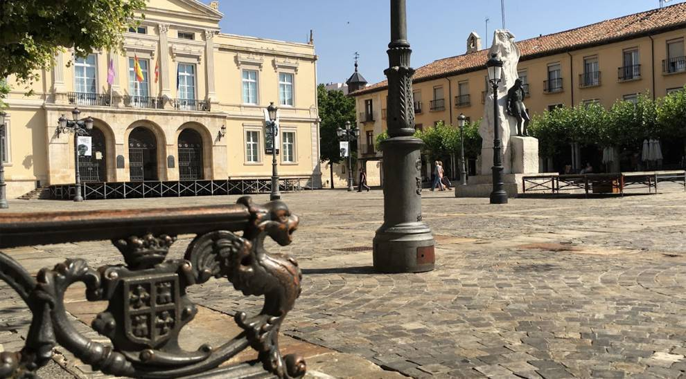 Fondos de Palencia