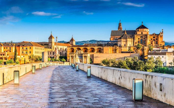 Córdoba para móvil