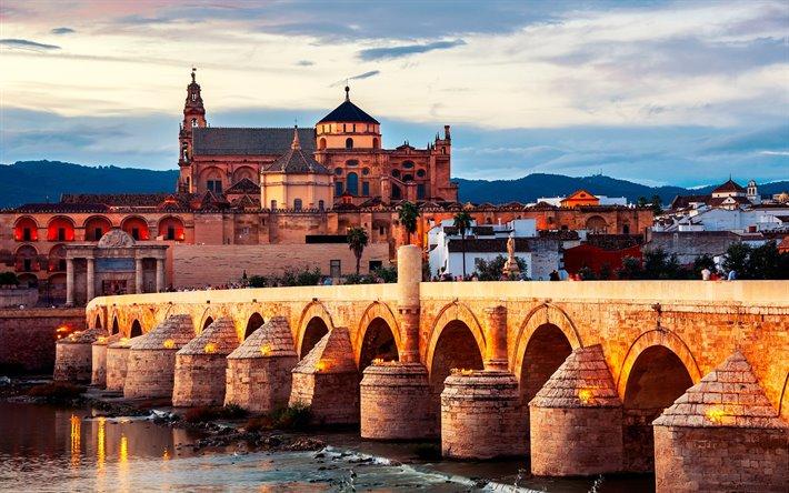 Córdoba imágenes