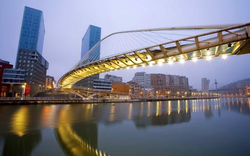 Fondos de Bilbao