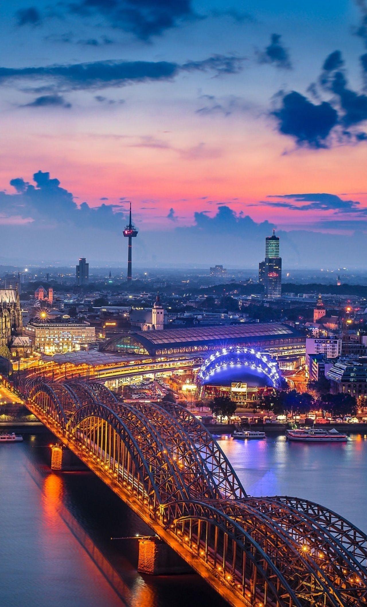 Fondos de Berlín