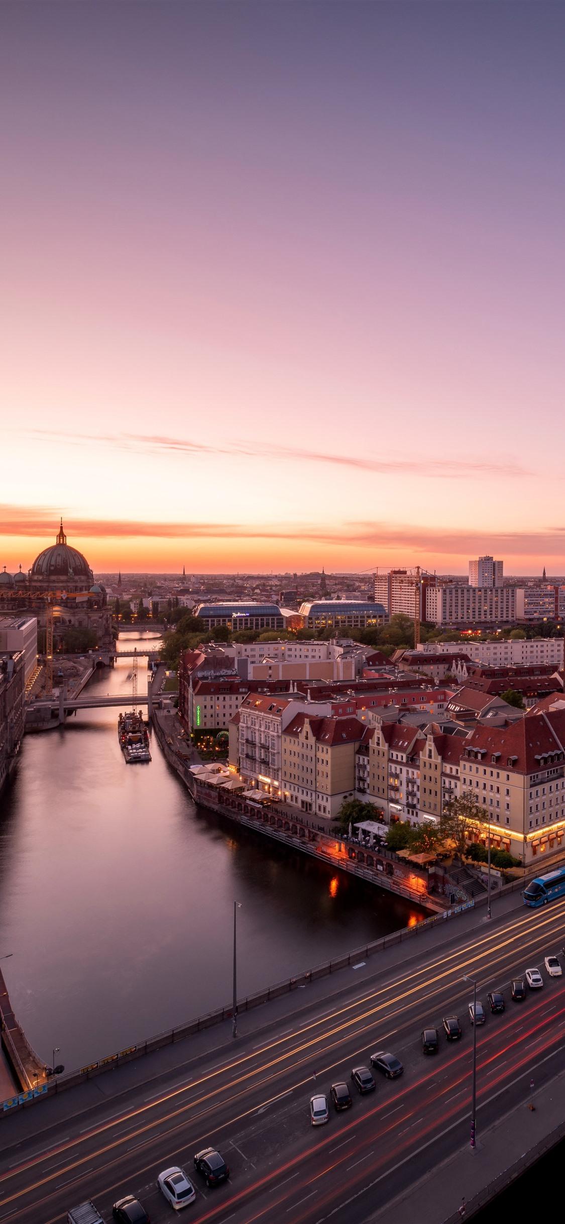 Berlín Germany
