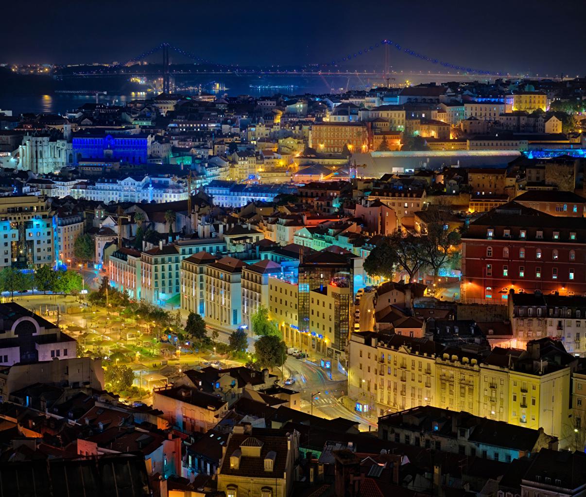 Wallpapers de Lisboa