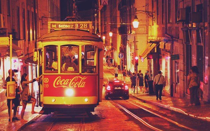 Lisboa Portgual