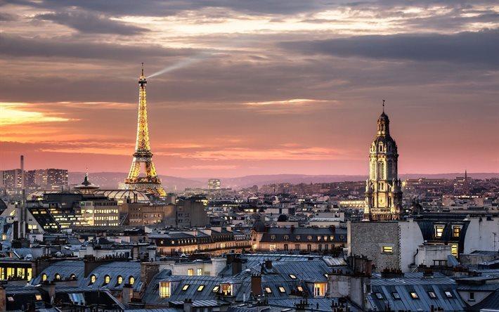 París City