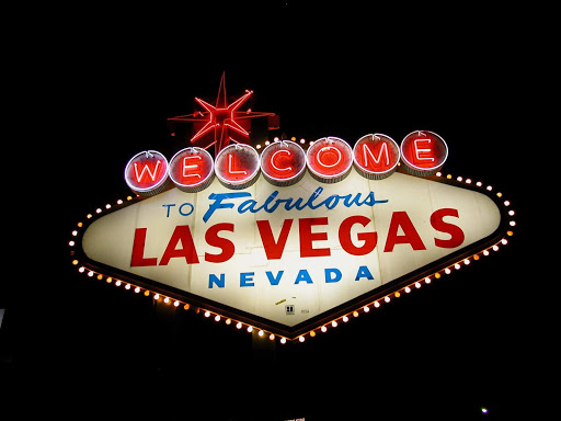 Wallpapers de Las Vegas