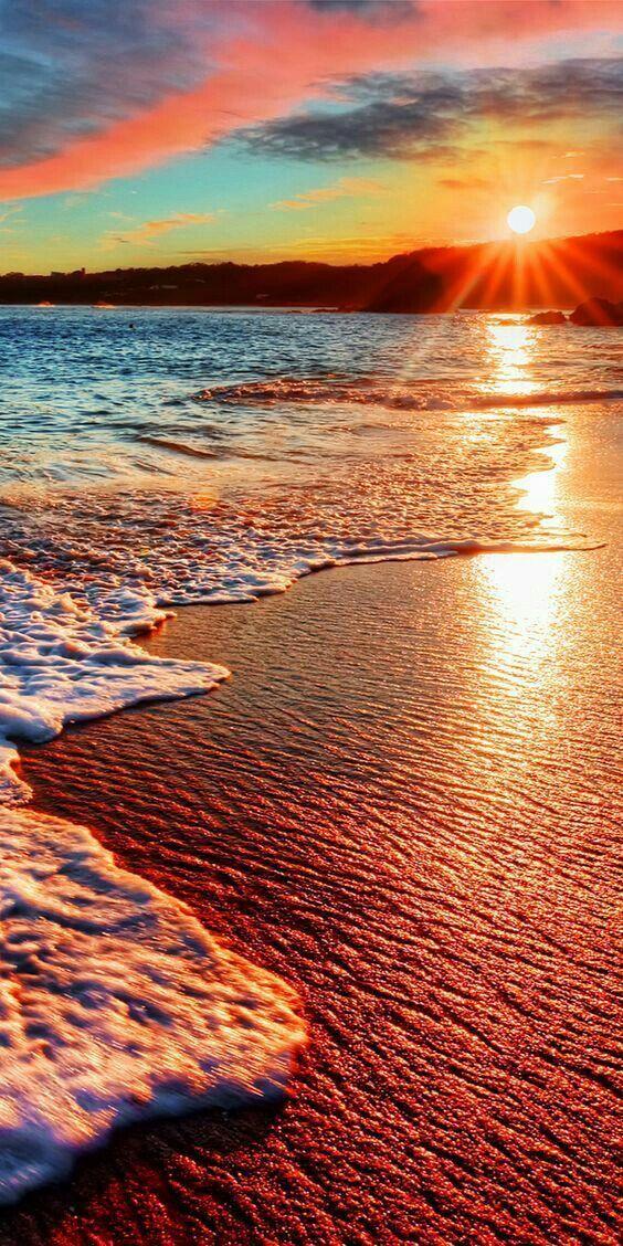 Fondos de pantalla playa