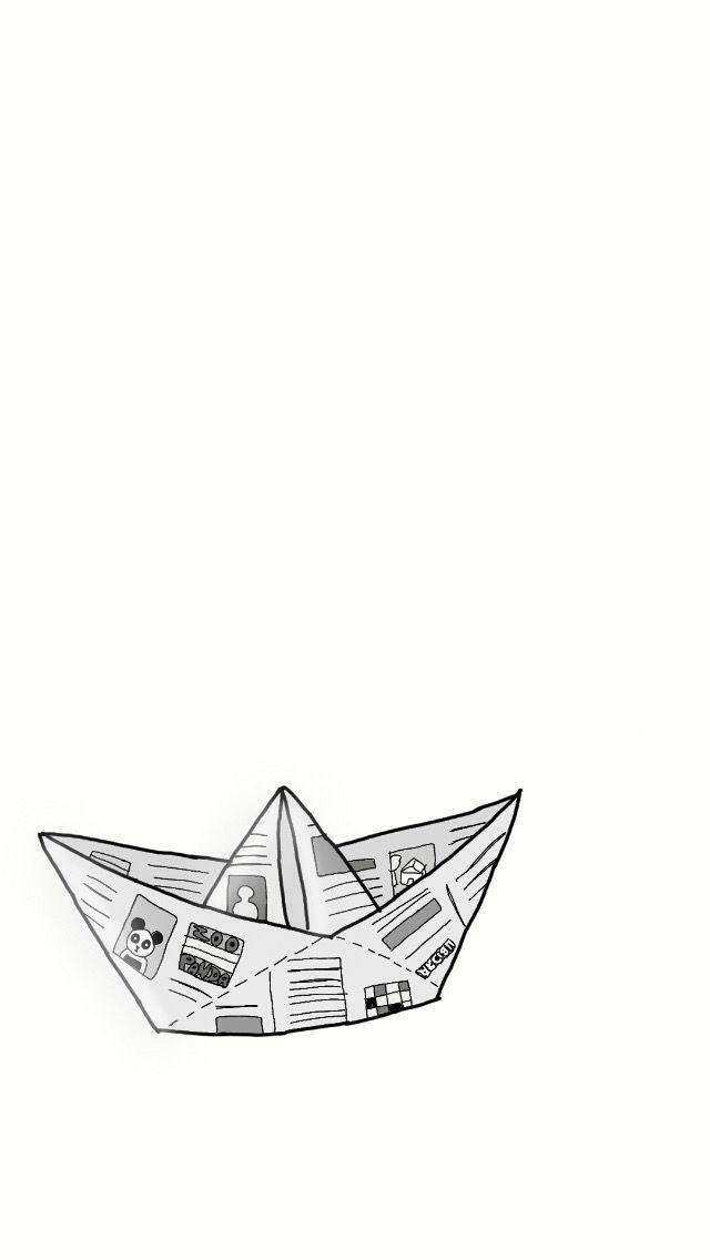 Fondos de pantalla minimalistas tumblr