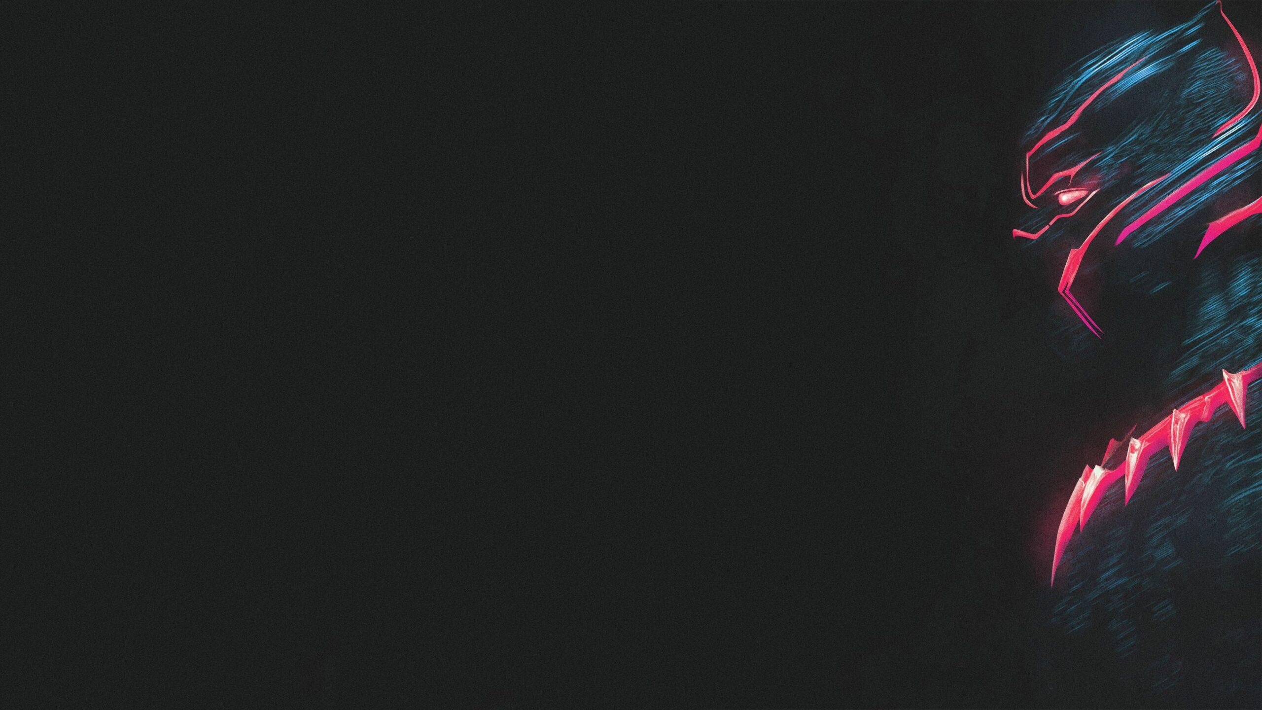 Fondos de pantalla gamer 4k