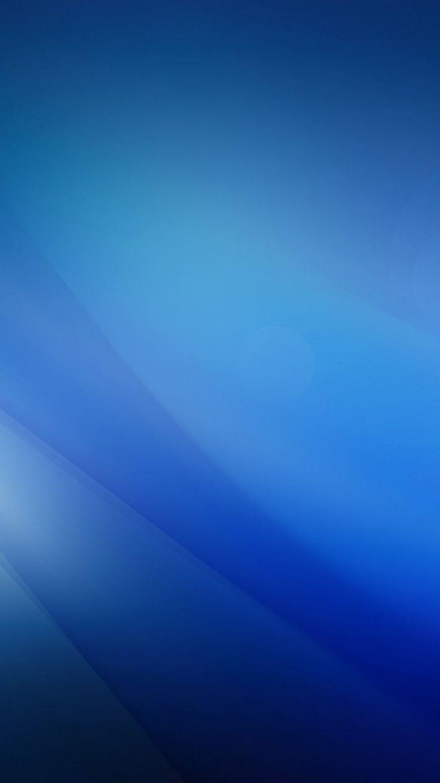 Fondos de pantalla lisos HD