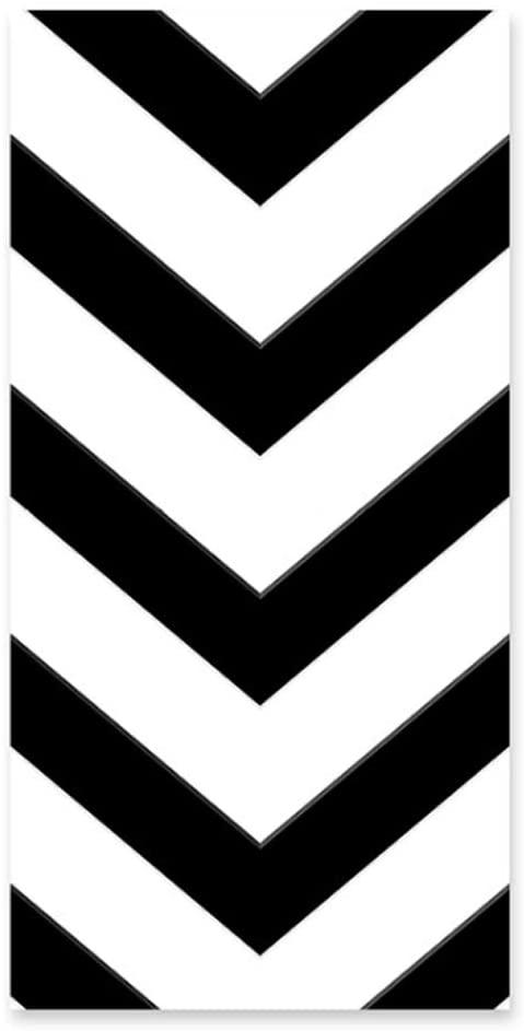 Fondos minimalistas blanco y negro