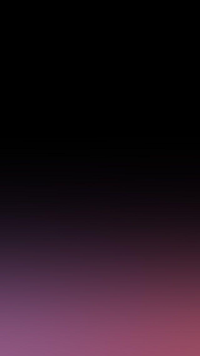 Fondos de pantalla lisos oscuros