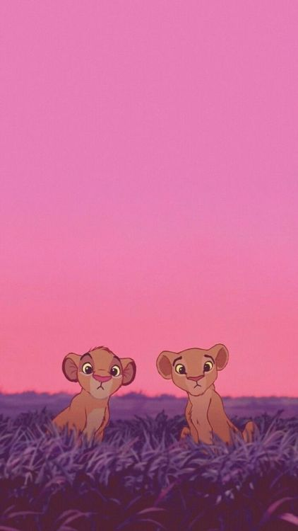 Fondos de pantalla de Disney Tumblr