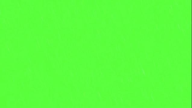 Fondos verdes para zoom