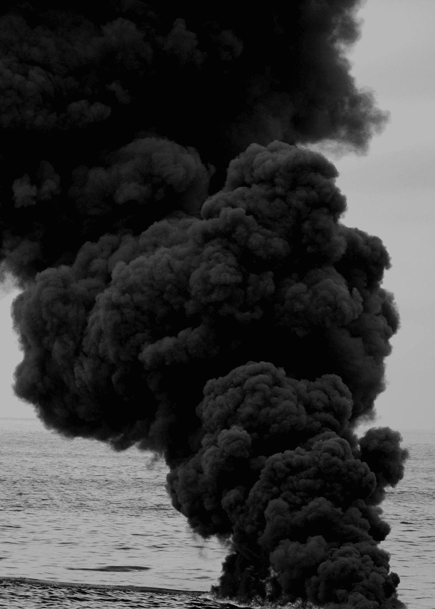Fondos de pantalla negro tumblr