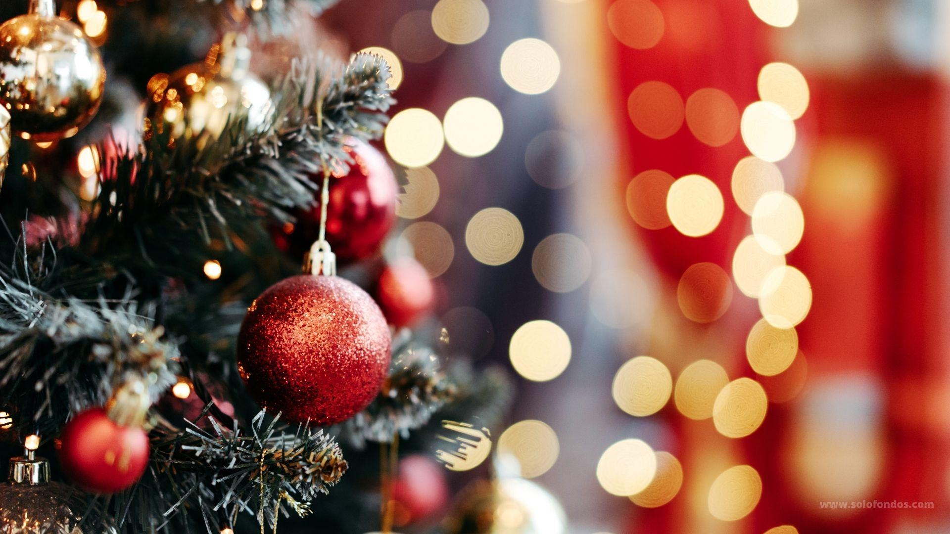 fondos navideños animados gif
